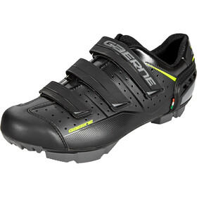 Gaerne G.Laser Cycling Shoes Herren black